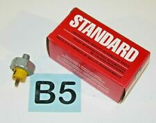 SMP KS1 Knock Sensor Fits 84-95 Caravan 84-93 Daytona 83-87 Charger +More