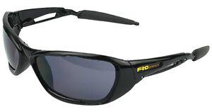 FRO Systems Various Sunglasses Optics - NEW UV400 - Designer Adrenaline