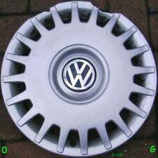 VW Radkappe 15 Zoll Einzelstück Passat, Golf etc.  1JO.601.147 H    899  ab