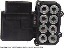 Cardone Industries 12-10251 Remanufactured ABS Brake Module