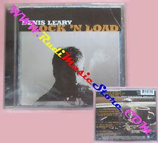 CD DENIS LEARY Lock 'N Load 1997 Europe A&M RECORD SIGILLATO no lp mc dvd (CS53)