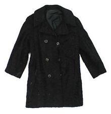 8a68d625e0 Women s Lamb Coats and Jackets
