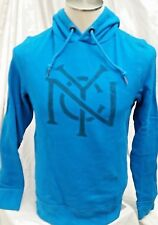 Brooklyn Calling NYC Pullover Hoodie From Aeropostale, Size S