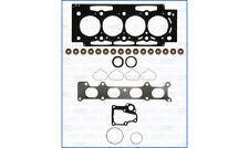 Cylinder Head Gasket Set PEUGEOT 407 SW 16V 1.7 125 EW7A(6FY) (9/2005-)