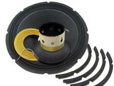 "Recone Kit for Electro Voice P115 PI6415 PI6615 PI9415 15"" EVX150 EV Subwoofer"