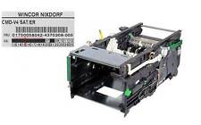 Wincor Cmd-V4 Stacker Module with Single Reject Pn: 1750058042