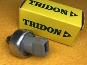 Power steering switch for Ford DN DF TAURUS 3.0L 95-98 Tridon