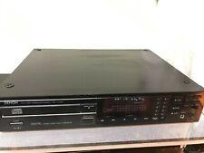 """Denon DCD-1500 CD-Player mit """""""""""" FEHLER """""""""""""""""""""""