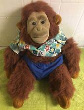 RARO GRANDE Hosung stile Monkey