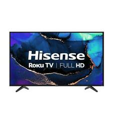 "Hisense 32"" H4 Series Full HD 720p Roku TV"