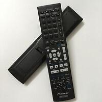 For Pioneer VSX-819-H VSX-921 VSX-821 VSX-522 AV Receiver Remote Control