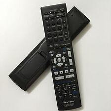 For Pioneer VSX-922-S VSX-81TXV-S  AXD7525 AV Receiver Remote Control