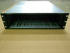 Dell Equallogic iSCSI Storage System PS100 PS200 PS300 PS400 W/ 2x Cont 2x Fans