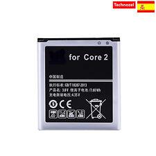 Bateria Para Samsung Galaxy Core 2 G355 Capacidad 2000mAh Alta Calidad