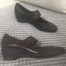 Women's 4 Munro Shoes