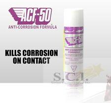 HONDA CB350 CB500 CBX CB750 CB900 GL1000 GL1500 ACF50 ANTI-CORROSION SPRAY 13OZ