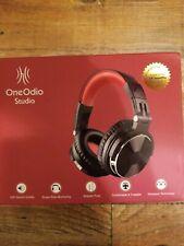 OneOdio Studio Dj Headphones S2