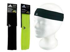 ADIDAS CLIMALITE KOPFBAND, Headband, Schweißband, Wristband, Sport, Fitness