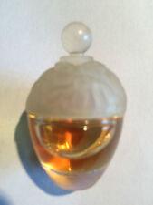 Echantillon Parfum Femme