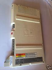 AT&T/Lucent/Avaya Partner 206EC 103E19 / 107659062 2 CO & 6 Extension Module