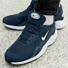 Nike Alpha Lite Men Shoes Size UK 14/EUR 49.5 CI9137-401