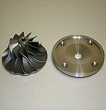 R&D Yamaha Fz & Fx Sho C3 Monster Supercharger Wheel *Sale*