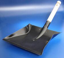 Profi recogedor barrer pala recogedor Sweeper Dust pan scoop barrer Sweep