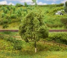 Faller 181386 gauge H0 1 Premium Walnut Tree ## New original packaging ##