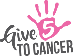 Give 5 To Cancer