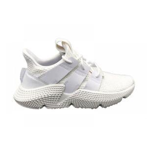 Adidas Originals - PROPHERE - SCARPA CASUAL UOMO - art.  DB2705-C