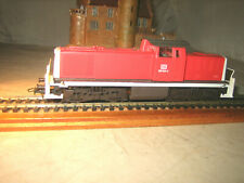 ROCO HO Diesel BR 290 023-2 der DB sehr guter Zustand funktionsgeprüft, ohne OVP