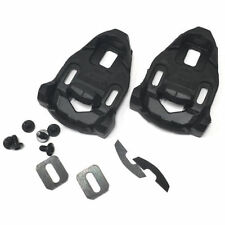 TIME Cleat Bicycle Pedals