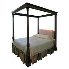 Antique Beds & Bedroom Sets (1800-1899) | eBay