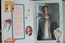 NEUF - Barbie French Lady 1996 The Great Eras Collection - Poupée style Empire