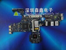 NEW 594028-001 LA-4902P Integrated motherboard Intel BD82QM57 HP ELITEBOOK 8440P