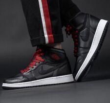 Nike Air Jordan 1 Retro High OG Men's Trainers UK 9 EU 44 555088-060