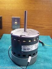 Lennox 101564-01 33W12 ECM 1/2 HP blower motor and controller 5SME39HXL3031