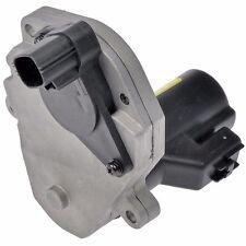 For Ford F-250 F-350 F-450 F-550 99-10 Transfer Case Shift Motor Dorman 600-805