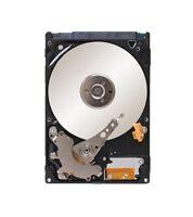 """Samsung 320GB 7200rpm 16MB 2.5"""" SATA Hard Drive, Re-certified"""
