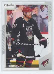 2020 20-21 OPC PHOTO VARIATIONS PRE-GAME WARM-UP JERSEY PHIL KESSEL #213