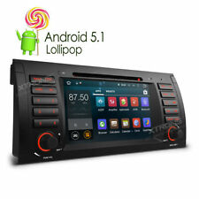 Vehicle DVD CD Players for X5