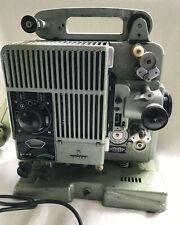 Siemens 16mm Filmprojektor