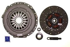 For Ford Mustang 4.6L V8 1999-2004 Standard Clutch Kit Sachs K7027201