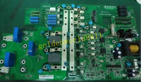 inverter ACS510/550-55KW drive board SINT4510C for industry use