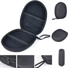 For SONY MDR-XB950BT/AP Hard Carrying Headphone Case Storage Bag Pouch Organize