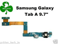 """For Samsung Galaxy Tab A 9.7"""" SM-T550 Micro USB Charging Port Dock Flex Cable"""