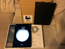 Apple iPad Pro 12.9in 2nd Gen 512GB Wi-Fi + Cellular (Unlocked) Space Gray MINT