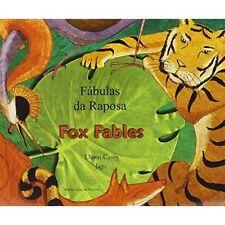 Paperback Books for Children in Portuguese