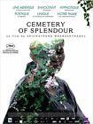 Plakat 40x60cm Cemetery Of Splendour 2015 Jenjira Pongpas, Banlop Lomnoi Neu