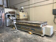 Cnc Woodworking Machine Flat Table Machine Withatcboring